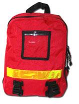 Notfallrucksack R 500