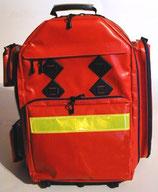 Notfallrucksack R 2000 T (abwaschbar)