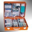 Erste-Hilfe-Koffer MULTI (leer)