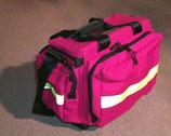 Rettungstasche T 2000