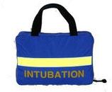Intubationsmodul
