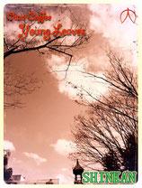 大谷ブレンド『Young leaves』コロンビアブレンド
