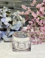 Déesse - Jewel Edelstein Gesichtscreme,  50 ml