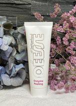 Déesse - Enyzmatisches Peeling, 50 ml