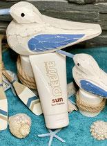 Déesse - Sonnenexpress für sensible Haut, 150 ml