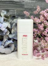 Déesse - Aprikosen Deodorant, 45 g