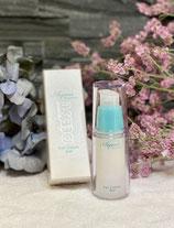 Déesse - Augencreme-Gel (Aqua Treatment), 15 ml