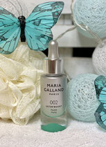 Maria Galland - 002 Ultim'Boost Pureté, 15 ml