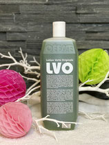 LVO - Duschbad Verte, 1 Liter