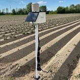 NEXT Wetterstation Eco - Bewässerung