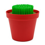 brush.up »scrup« red