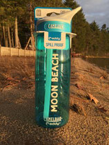 Camelbak Moon Beach Hydration Container