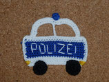 Applikation Polizei