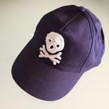 "Cap ""Totenkopf"""