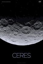 Ceres n°2