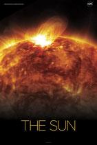 Sun n°1