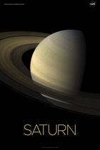 Saturn n°1
