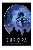 Europa n°1