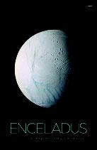 Enceladus n°1