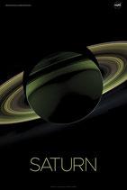 Saturn n°2