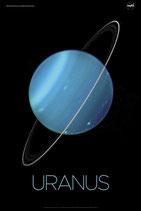 Uranus n°2