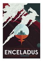 Enceladus n°2