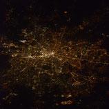 Berlin n°2