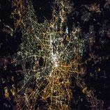 Berlin n°1