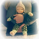 Puppenkind