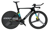Wilier Turbine ASTANA PRO TEAM REPLICA