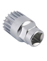 Trapas-sleutel - Bottom bracket sleutel