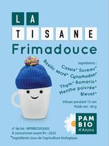 Frimadouce