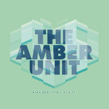 The Amber Unit - While You Started a Revolution - We Sarted Love (CD)