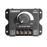 Dimmer 30A