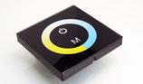 Touch-Farbtemperatursteuerung