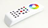 RGB/RGBW-Fernbedienung
