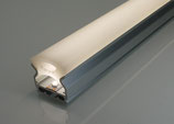 Aluminiumprofil 25x25mm