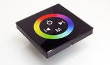 Touch-RGB-Steuerung