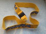 ChairFix x2 ockergelb