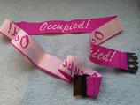 ChairFix 1 pink