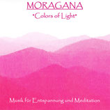 Moragana: Colors of Light