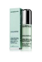 Exquisage Eye & Lip Contour Cream