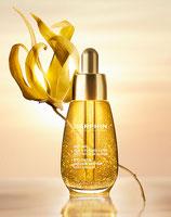 8-Flower Golden Nectar