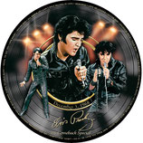 Elvis Comeback