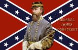 Mug Général Longstreet