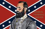 Mug Général Jackson