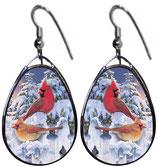 BO Christmas Birds