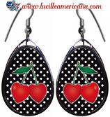 BO Cherries gouttes