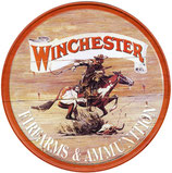 Mug Winchester