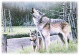 Mug Howlin Wolf
